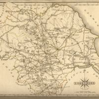 All_Yorshire_map_Sept_1_1787_by_John_Cary_engraver_of_London.jpg