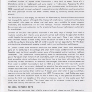 Colden School- Centenary Booklet 1978 - page 3.jpg