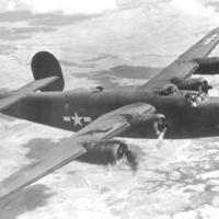 B-24 Liberator.jpg