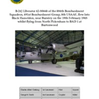B-24 Liberator 42-50668 - Peak District Air Accident Research.pdf