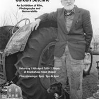 Gordon Sutcliffe_poster 2008.jpg