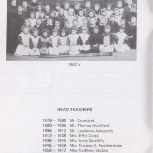 Colden School- Centenary Booklet 1978 - page 2.jpg