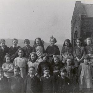 Colden School 2.jpg