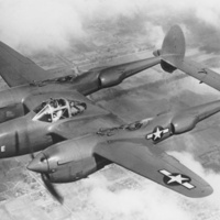 Lockheed P-38 Lightning.jpg