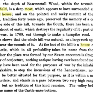 castle hill stansfield - from John Crabtree - 1836 - a concise history.jpg