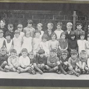 Colden School 1.jpg
