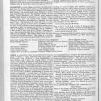 Kelly's Directory Todmorden (1).jpg