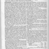 Kelly's Directory Todmorden (2).jpg