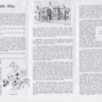 Calderdale Way leaflet (1979 maybe) 2.jpg