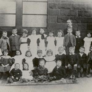 Colden School  3 - 1890.jpg