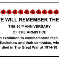 90th anniversary of armistice - poster - 2008.jpg