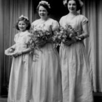 alice longstaff wedding shot.jpg