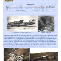 B-24 Liberator 42-50668 - Lancashire Aircraft Investigation Team.pdf