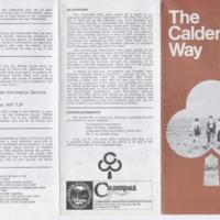 Calderdale Way leaflet (1979 maybe).jpg