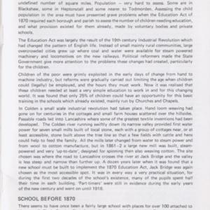 Colden School- Centenary Booklet 1978 - page 3.jpg