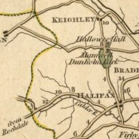 All_Yorkshire_map_Sept_1_1787_by_John_Cary_engraver_of_London(local edit).jpg