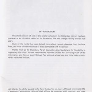 Colden School- Centenary Booklet 1978 - page 1.jpg