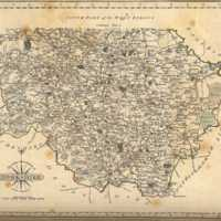 Yorkshire_South_Riding_map_Sept_1_1787_by_John_Cary_engraver_of_London.jpg