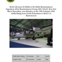 B-24 Liberator 42-50668 - Peak District Air Accident Research.pdf