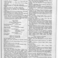 Kelly's Directory Todmorden (3).jpg