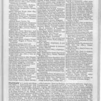 Kelly's Directory of the West Riding of Yorkshire Book 1 1893 Stansfield_page3.jpg
