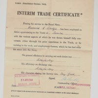 trade certificate.jpg