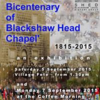 poster_chapel_aniversary_event_2015.jpg