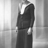 navy 1947.jpg