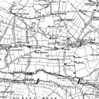Blackshaw Head-  OS County Series 1851-1853.png