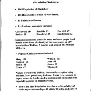 1851 Census Facts and Figures 001.jpg
