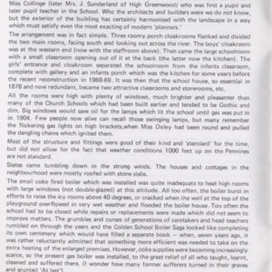 Colden School- Centenary Booklet 1978 - page 4.jpg