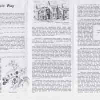 Calderdale Way leaflet (1979 maybe) 2.jpg