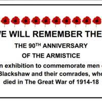 90th anniversary of armistice - poster - 2008.jpg
