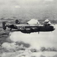Halifax Bomber.jpg