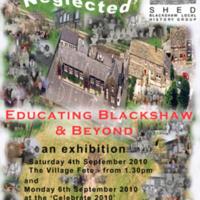 education - poster 2010.jpg